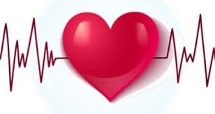 kardiologas.lt